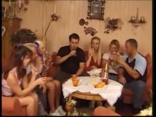Deutscher porno 17: vapaa kovacorea porno video- 94
