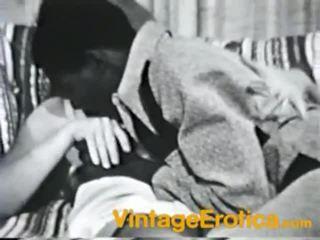 Likainen vuosikerta kukko dicklicking elokuva nearby kimainen hunaja