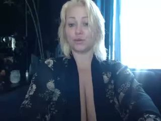 best big fresh, tits fun, rated cam rated