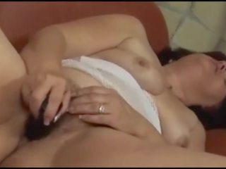 Nasty Hairy Mature Fucked, Free Nasty Mature Porn Video ca