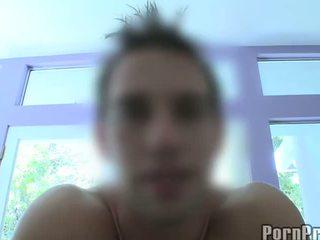 Seduced על ידי a masseuse - פורנו וידאו 981