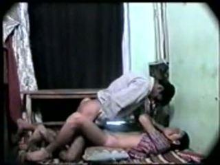 didelis gaidys, namų sex tape, indian mms