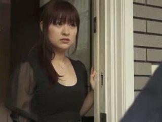 Japaneses vrouw neuken door intruder - xhimex.net