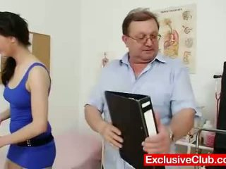 watch gaping, check vagina sex, watch doctor channel