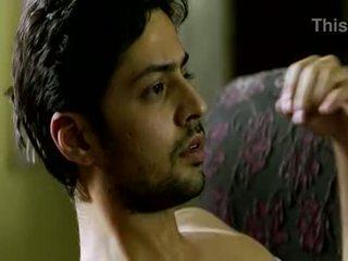 Bollywood bhabhi 系列 -03