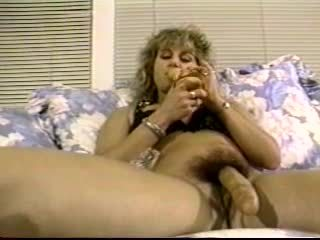 3 fierbinte hermaphrodites 1993