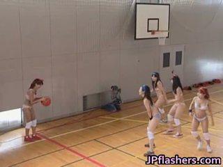Baloncesto jugador chica joder