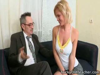 سخيف, طالب, الجنس في سن المراهقة