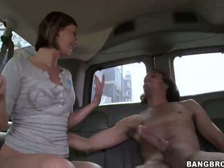 thực tế, blowjobs, fucking pussy