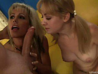 hardcore sex, sex oral, bigtits