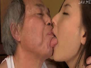 tits, i ndyrë, japonisht