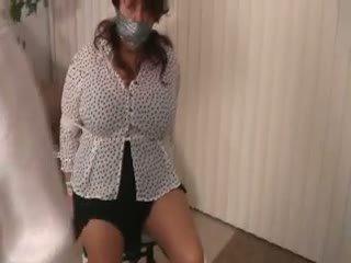 Elane agradável tape