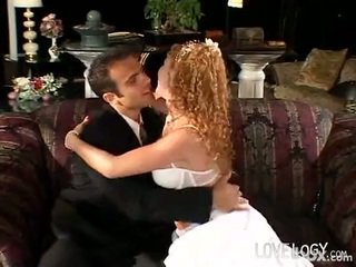 Don't casarse yo sólo joder yo audrey hollander, anal fetiche uno pelirroja juguetes throat follando real