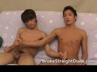 perguruan tinggi, mahasiswa, homoseks