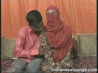 indiano, desi, ethnic porn