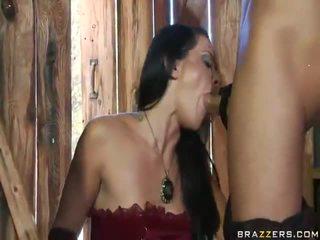Mare dicks humor și sex