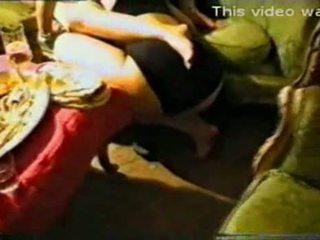 Arab lesbianas en hq vídeo