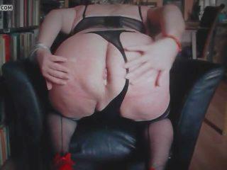 milfs, lingerie, hd porn