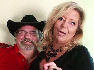 Špinavé paroháč staršie ženy unleashed, zadarmo porno c7