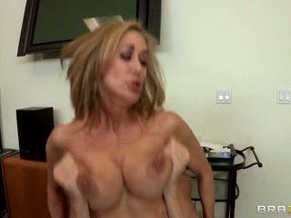 big dicks saya, big tits ideal, anumang office saya