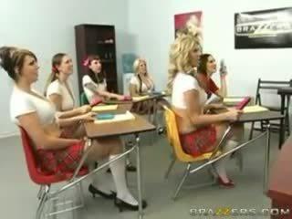 Iso tiainen at koulu korkeakoulu of tieto (20081216) austi