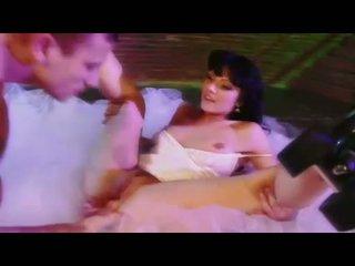 性感 孩儿 ava rose gets 她的 的阴户 eaten 和 swallows 一 大 硬 公鸡