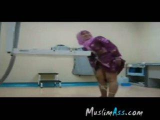 Hijab 性别 在 工作