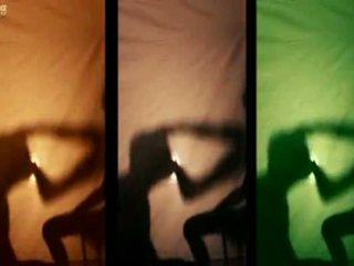 Shadows -indian porno film med skitten hindi audio