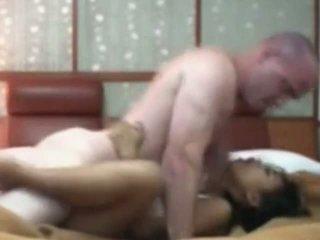 Indonesia pembantu having pertama waktu seks dengan putih kontol