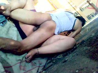 Amal sika mať sex v the polia egyptské
