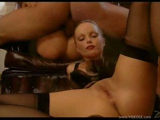 מין אוראלי לבדוק, יחסי מין בנרתיק לבדוק, סקס אנאלי