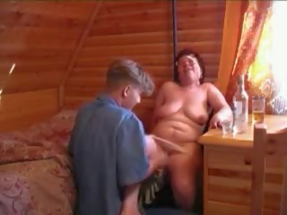 Maminoma 292: ingyenes anya porn videó dd