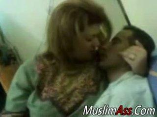 부터 arab whores 집