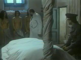 porno, itālijas, anita