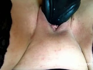 črna, chubby, bbw