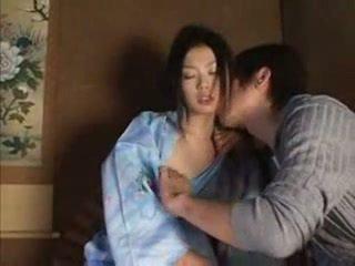 Jepang incest kesenangan bo chong nang dau 1 bagian 1 seksi asia (japanese) remaja