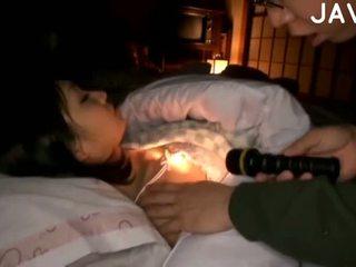 реалност, японски, бебе