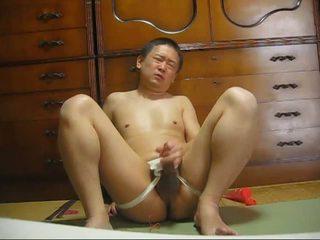 japanese, gay, webcam, nippon, japan, masturbation