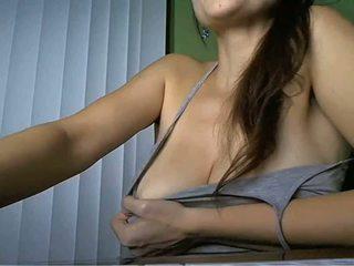 webcams, natürliche brust, hd porn