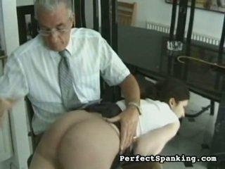 maldito, hardcore sex, follar duro