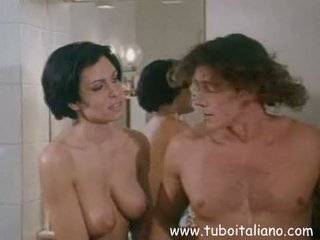 Itaalia abielunaine petmine hubby incorna