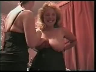 cumshots, real double penetration porno, rated gangbang action