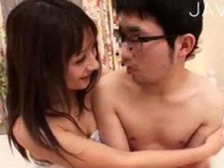 japanese, big boobs, remaja