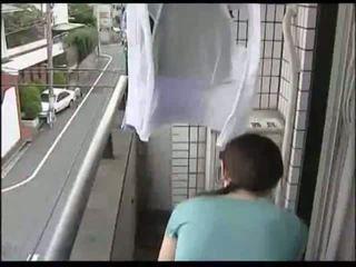 Японки съпруга 4