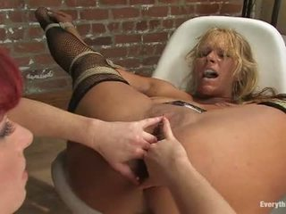Milf Porn Legends Debi Diamond Kylie Ireland First Time Ass Fuck
