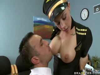 Chaud sexe avec grand dicks vidéos