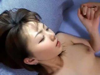 Asyano lovers from koreano 18 years luma