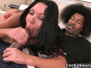 Young girls nearly huge emjekler being fucked by blacks oustanding things absolutely mugt xxx