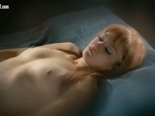 Ingrid steeger margrit siegel ursula marty: mugt porno ae