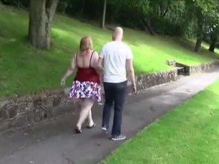 Fucking a Chubby Vr88, Free MILF Porn Video c0